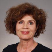 Birgit Breucker
